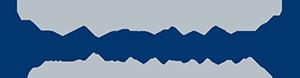 RALF SCHAEFER  Logo